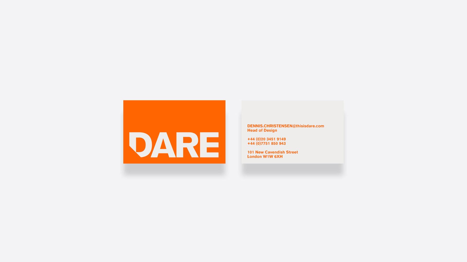 Dare_slide06
